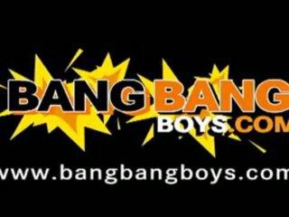 toys, great bareback panty boy, any boys