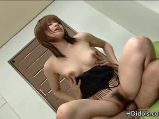 fresh hardcore sex check, hq blowjob, ideal fuck surprize her ideal