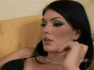 pijpen porno, grote lul tube, mens grote lul neuken mov