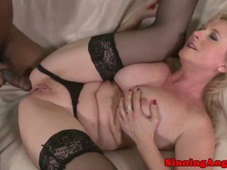 more bigtits posted, any assfucking vid, best interacial movie