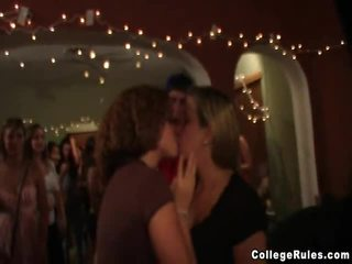 watch college, groupsex, all group sex