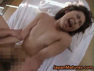 יפני בייב חופשי להורדה סקס וידאו