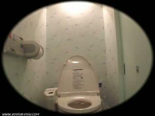 online cam, japanese posted, great voyeur