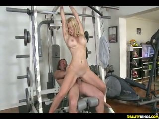new tits check, blondes, free hard fuck more