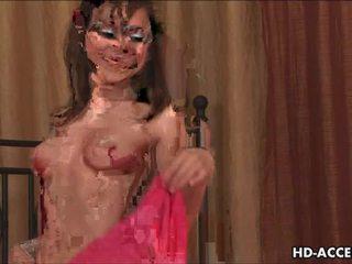great toys porno, quality solo, small tits film