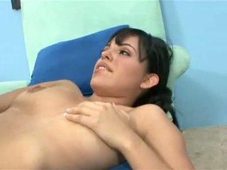 hardcore sex porno, meest pijpen klem, cumshots
