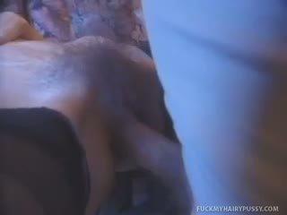 een speelgoed mov, redhead scène, nylon porno