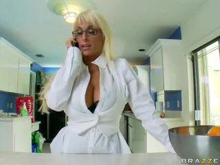 plezier neuken klem, meest hardcore sex, kijken grote lullen video-