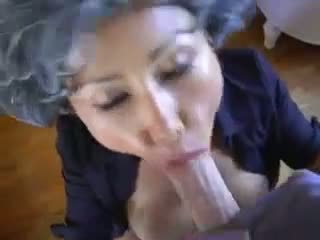 blowjobs, cumshots, big boobs, matures