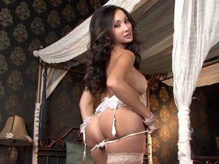 branco, diversão erótica melhores, completo lingerie