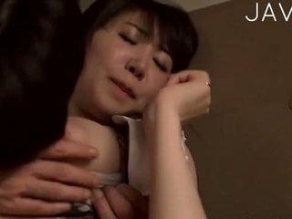 japanese rated, blowjob, best cumshot
