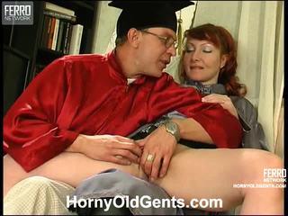 hardcore sex actie, pijpen tube, groot zuig- scène
