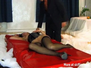 extreme tube, free fetish action, free fist fuck sex porn