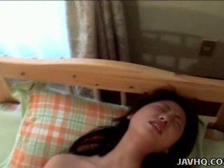 echt big tit with dicks, beobachten asian porn neu