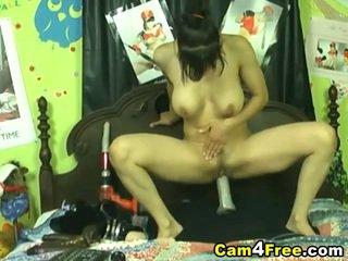 see orgasm vid, online clitoris mov, online shaved pussy film