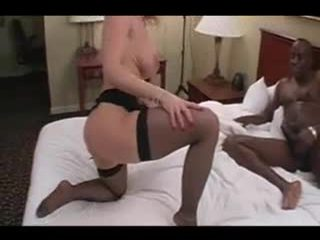 quality cuckold, great interracial thumbnail, free mature porno