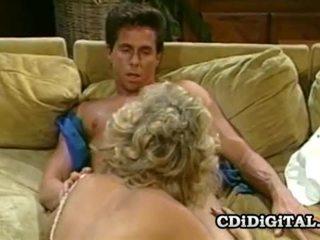 check vintage, fun classic gold porn scene, nostalgia porn