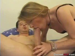 free deep watch, full french most, anal