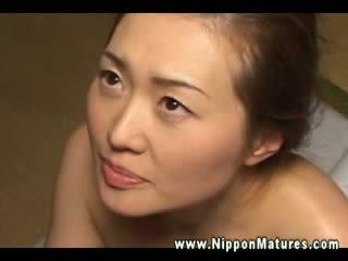kijken japanse, poema neuken, beste exotisch kanaal