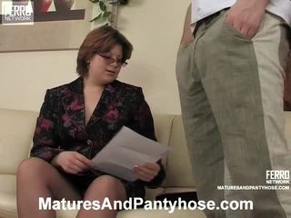 hardcore sex all, rated blowjobs, quality sucking fresh