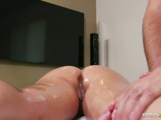hot blondes more, any blowjob quality, massage
