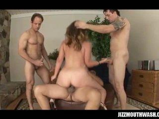 heetste hardcore sex, groepsseks kanaal, blowjob actie