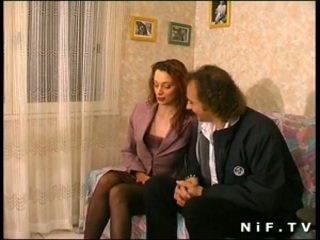 you french, watch threesomes best, anal nice