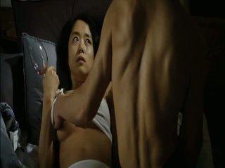 Do-yeon Jeon - The Housemaid Video