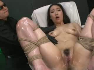more fucking, quality japanese any, nice torture online