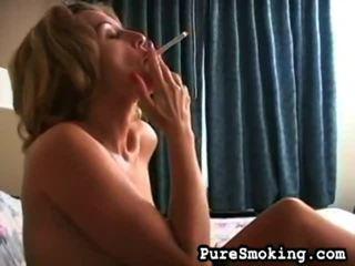 echt video film, meer jonge meisjes roken, hq big balls fetish neuken