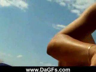 zien dagfs, groot realgfsexposed, beste voyeur vid