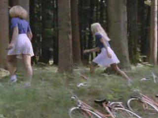 european porn, vintage porn, classic porn, swedish porn