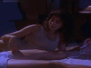 brunette tube, meest erotiek, groot sexy