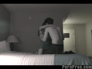kwaliteit hardcore sex film, nominale voyeur mov, vol sex hardcore fuking tube