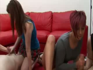 hot blow job action, hq euro, best blow movie