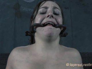 you bondage, hot tied-up channel, bondaged
