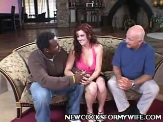 Paras wifes koti elokuvat movs at uusi cocks varten minun vaimo