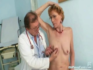 u mature porno porno, meer old ladies sex lives thumbnail, nominale old ladies xxx sex video-