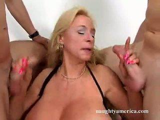fun hardcore sex, see blowjobs all, big dick you