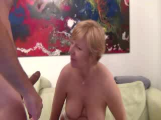 Preggp fetish Hooker watches fuck