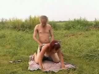 full cock rated, full cunt best, any huge
