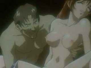 hentai, sehen hentaivideoworld ideal, frisch hentai-filme groß
