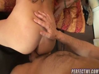 hardcore sex vid, solo girl porno, milf sex neuken