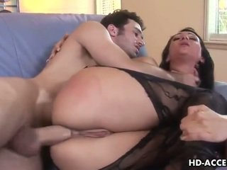 brunette tube, meer hardcore sex seks, vers nice ass
