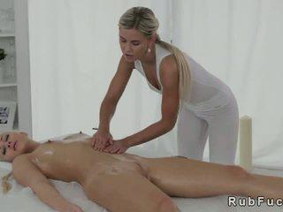kwaliteit masseuse neuken, gratis lesbiennes, nominale kut porno