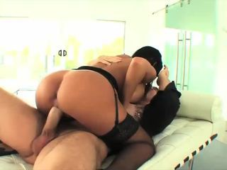 brunette see, real hardcore sex watch, nice oral sex free