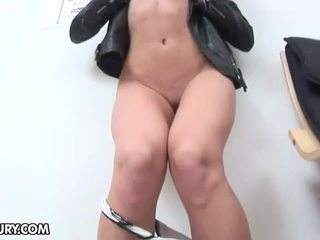 best young porn, full booty, rated assfucking porn