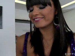 দুধাল মহিলা lezbo sasha cane পারা না আশা করা কোনো longer থেকে পাওয়া তার শরীর licked সব উপর