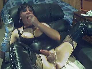 more shemale thumbnail, free tranny video, hottest ladyboy video
