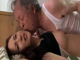 sariwa tits bago, fucking malaki, japanese